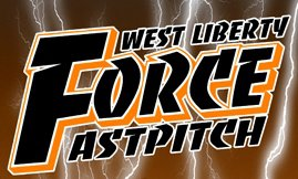 West Liberty Force Softball